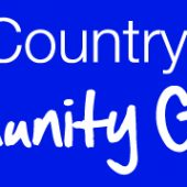Black Country Community Grants – further success for Wolverhampton groups!