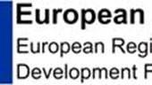 European Regional Development Fund (ERDF) – Free Bid Writing& Capacity Building Workshops