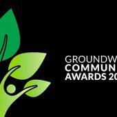 Groundwork Community Awards
