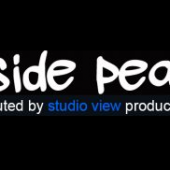 The West Midlands Premiere of 'Inside Peace'
