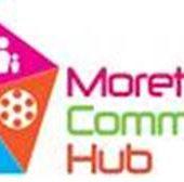Community Hub, Moreton School, Bushbury – Free Room Hire