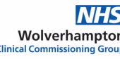 Wolverhampton CCG are recruiting for a Lay Member