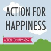 'Exploring What Matters' – Action for Happiness Course