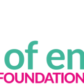 Heart of England Community Fund Re-launches Positive Futures Fund