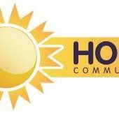 Vacancy: Hope Community Project Manager