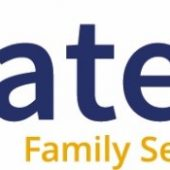 Gateway Family Services seeks new Chairperson