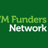 WM Funders Network – Annual Conference