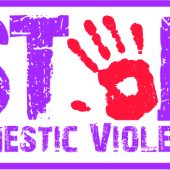 Working together for a better response to domestic abuse