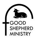 Good Shepherd Ministry Urgently Need Household Goods/Furniture/Clothing