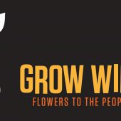 Grow Wild – Community Project Funding