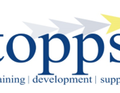 Topps – Introduction to Mentoring / Counselling / Teaching OR Advice and Guidance