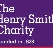 The Henry Smith Charity – Grants Available!
