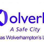 Knife Crime in Wolverhampton –Community SurveyFebruary 2018