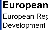 Black Country Technical Assistance – Free ERDF Workshops