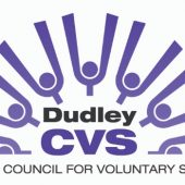 Dudley CVS is recruiting a Strategic Lead for Children's Services