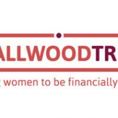 The Smallwood Trust – Funding Opportunity