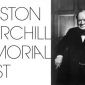 Churchill Fellowship Applications Invited Now For Travel In 2019
