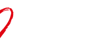 'Co-op Community Dividend Fund' Open For Applications