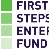 First Steps Enterprise Fund Accepting Applications!