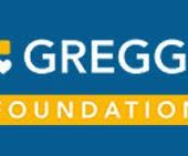 Greggs Foundation – Open For Applications!