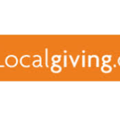 Localgiving/Postcode Community Trust Grants