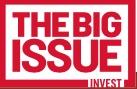 Big Issue Invest Announces Investment For Social Enterprises & Community Businesses